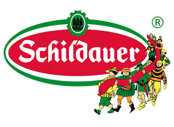 SFW – Schildauer Fleisch- und Wurstwaren GmbH Logo